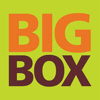 Big Box Singapore featured image