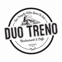 Duo Treno Cafe featured image