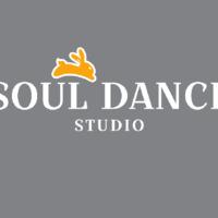 Soul Dance Studio featured image