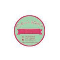 Calinas Pasta featured image