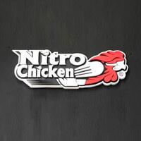 Nitro Chicken featured image