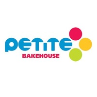 Petite Bakehouse featured image