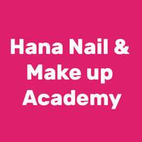 Hana Nail & Make up Academy featured image