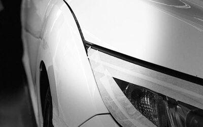 13-Step Auto Detailing with Puris Premium Car Wash for 1 Car