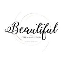 Beautiful Eyelash Bogor featured image