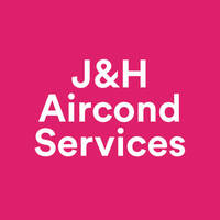 J&H Aircond Services featured image