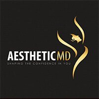 Aesthetic MD featured image