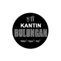 Kopi Kantin featured image