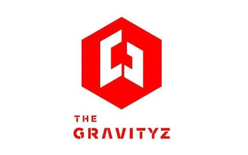 The Gravityz@The Top, Komtar featured image.