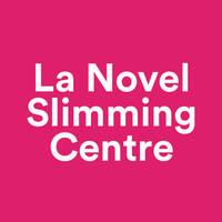 La Novel Slimming Centre featured image