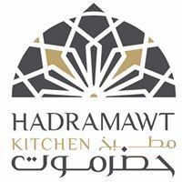 Hadramawt Kitchen Restaurant featured image