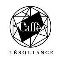 Caffe Lesoliance featured image
