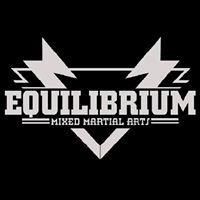 Equilibrium MMA featured image