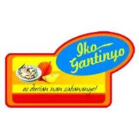 Es Durian Iko Gantinyo featured image