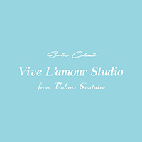 Vive Lamour Studio featured image