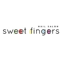 Sweet Fingers featured image