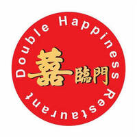 Double Happiness Restaurant featured image
