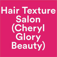 Hair Texture Salon (Cheryl Glory Beauty) featured image