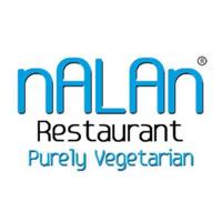 Nalan Restaurant featured image
