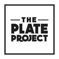 The Plate Project featured image