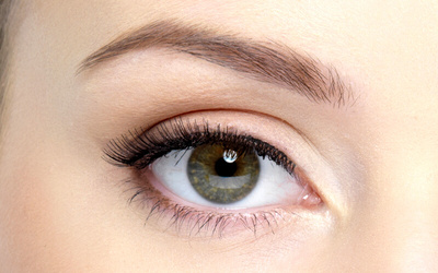 1x Rejuvenation Eye Treatment: Micro Peel + RF + Eye Shert