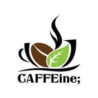 CAFFEine; featured image