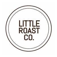Little Roast Co. featured image