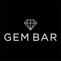 Gem Bar featured image