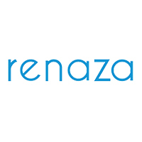 Renaza Wellness Lifestyle Lab featured image