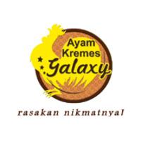 Ayam Kremez Galaxy featured image