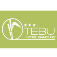 Tebu Hotel featured image