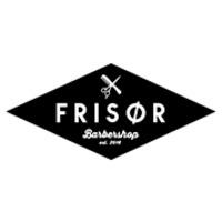 Frisor Barbershop featured image