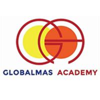 Globalmas Academy featured image