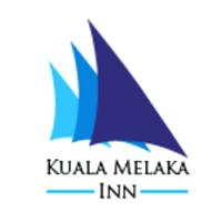 Kuala Melaka Inn Langkawi featured image