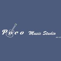 Poco Music Studio featured image
