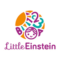 Little Einstein featured image