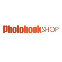 Photobook Shop featured image