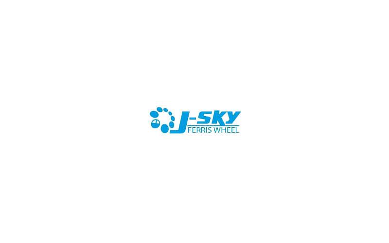 J-Sky Ferris Wheel featured image.