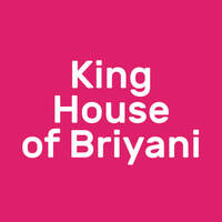 Kings house of Biryani featured image