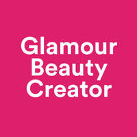 Glamour Beauty Creator featured image