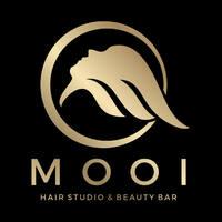 Mooi Hair Studio & Beauty Bar featured image