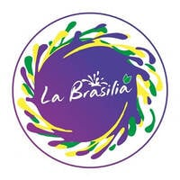 La Brasilia Superfoods featured image