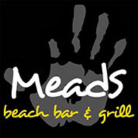 Meads Beach Bar & Grill featured image