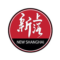 New Shanghai featured image