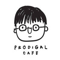 Prodigal Cafe featured image