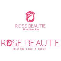 Rose Beautie featured image