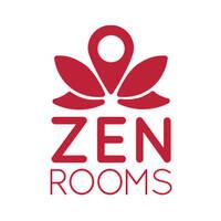 ZEN Rooms SH Pudu featured image
