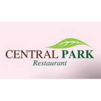 Central Park Restaurant featured image