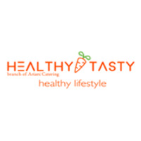 Healthy Tasty Catering featured image