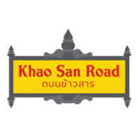 Khao San Road featured image